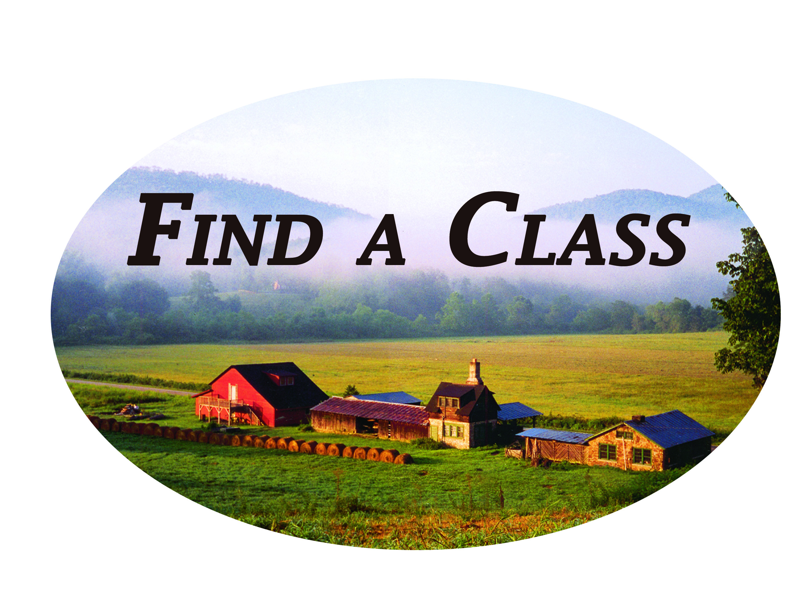 John C. Campbell Folk School - John C. Campbell Folk School - FIND A CLASS Use the menu at left to find a class by keyword, subject, date, or   instructor. You may choose multiple items from the lists (for example, you may ...