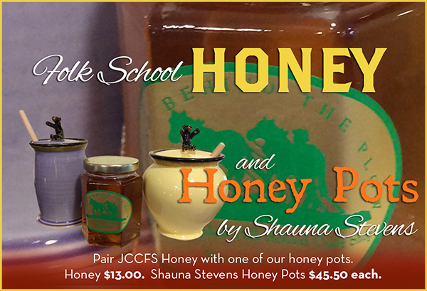CraftShopGiftGuide2014-Honey