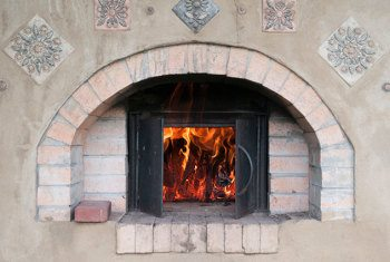 Woodfire-CP4_3699-ret