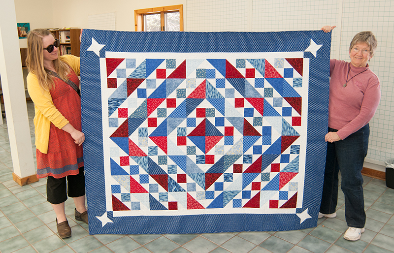 CP4_6898-AliceRussell-Quilt