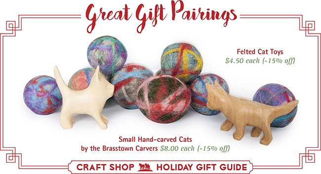 JCCFS_GiftGuide2015_Cats