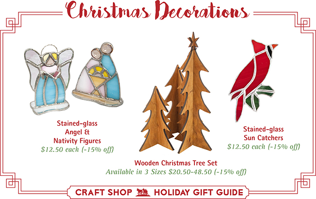 JCCFS_GiftGuide2015_Decorations