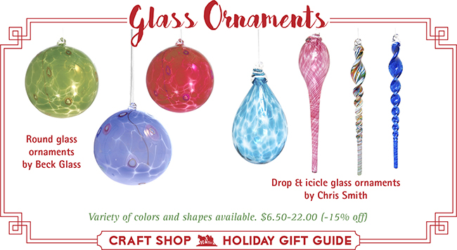 JCCFS_GiftGuide2015_Glass