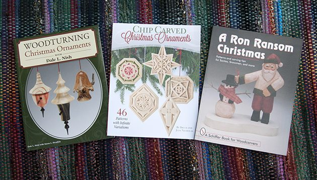 woodchristmasbooks_cp60188