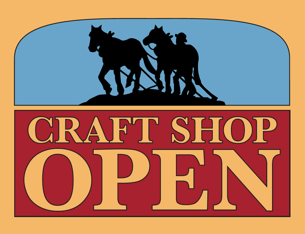 Craft Shop Labor Day Sale!