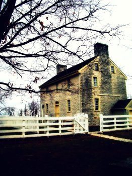 Photography by Sarah Altendorf  at Pleasant Hill Shaker village. Pleasant Hill, KY.