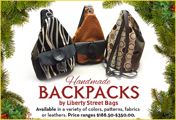CraftShopGiftGuide2014-Backpack