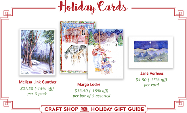 JCCFS_GiftGuide2015_Cards