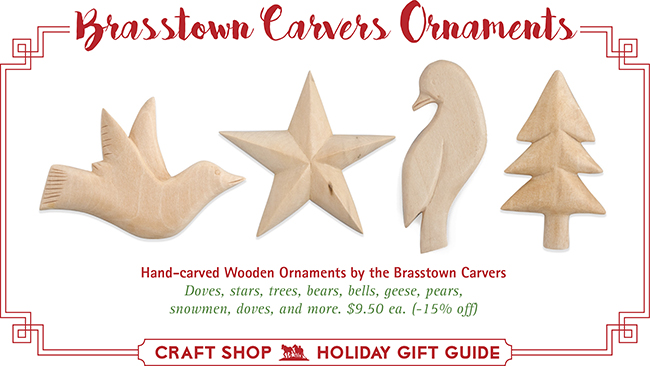 JCCFS_GiftGuide2015_Carvers