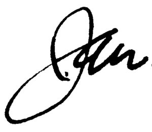 AppealLetter2016_Jan-Davidson-Signature_new