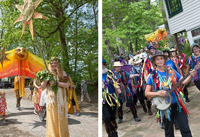 Maypole2016_May_Duo