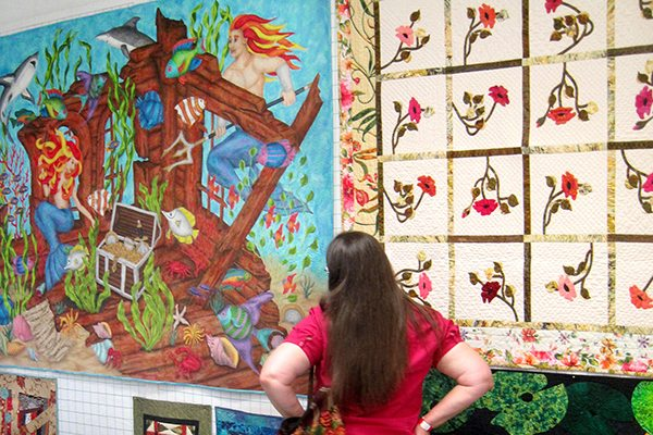 quiltshow-img_8520_cropped