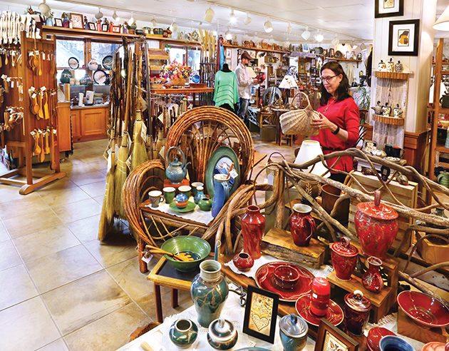 craft_shop_interior_1312_ret