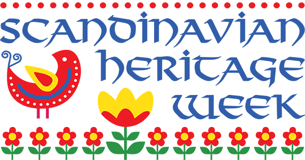 Scandinavian Heritage Week