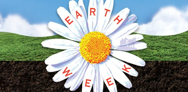 Celebrate Earth Week at the Folk School