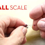 Small Scale, Big Rewards
