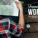 Travel the World in Brasstown