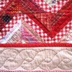 A Look at Southern Scrap Quilts with Pepper Cory