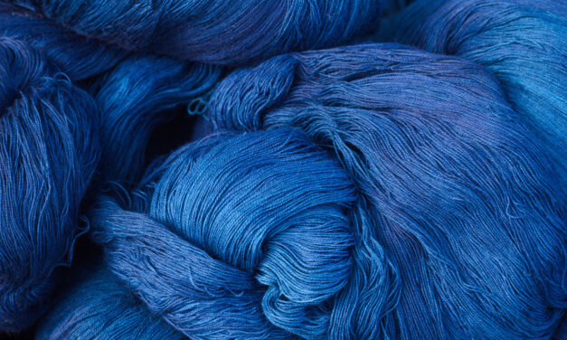 Dyeing Workshops, Summer and Fall 2020